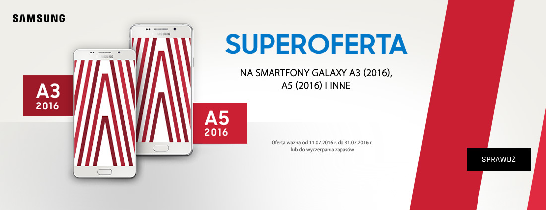Samsung - Superoferta