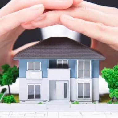 Bezpieczny dom – co potrafią czujniki ruchu?