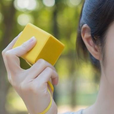 Na piknik i grilla - jaki głośnik Bluetooth kupić?