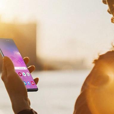 S8, S9 czy S10? Którego Samsunga Galaxy S warto kupić w 2019 roku?