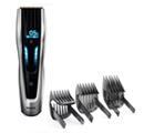 Maszynki do strzyżenia włosów