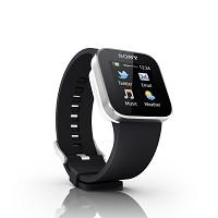 Zegarki - Smartwatche , Smartbandy