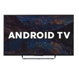 Telewizory AndroidTV