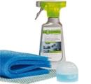 Środki czyszczące