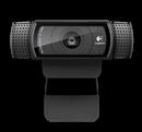 Kamery internetowe
