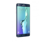Smartfony z systemem Android