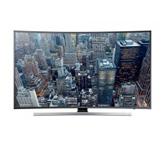 Telewizory 4K UHD