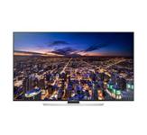 Telewizory LED