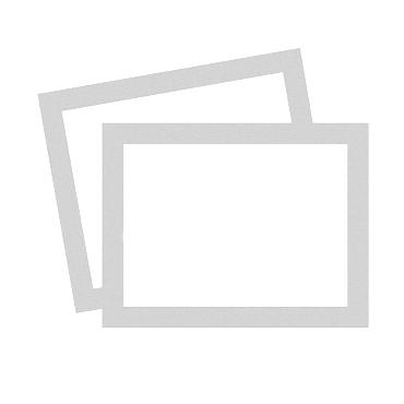 SAMSUNG Pojemniki na proszek (zestaw eksperta)