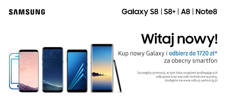 TradeIn Samsung