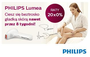 Philips IPL 20x0