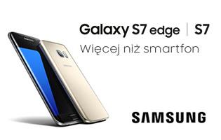 Samsung_s7_przesprzedaz