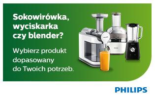 https://www.neonet.pl/philips_sokowirowka_wyciskarka_czy_blender.html
