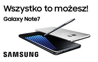 Note S7