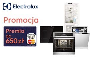 Electrolux 650 zl