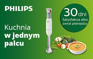 Philips_Kuchnia_w_Jednym_Palcu