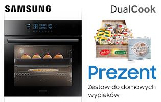 Samsung Słodka promocja