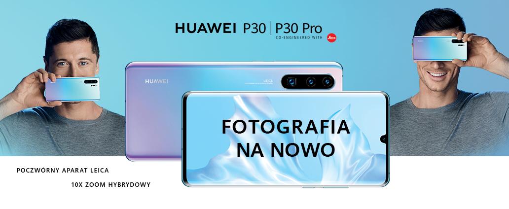 HUAWEI P30,P30 PRO