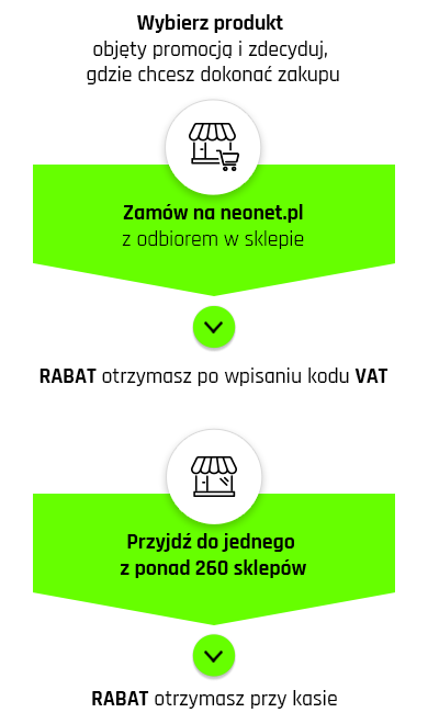 Laptopy bez VAT