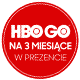 HBO GO 2017