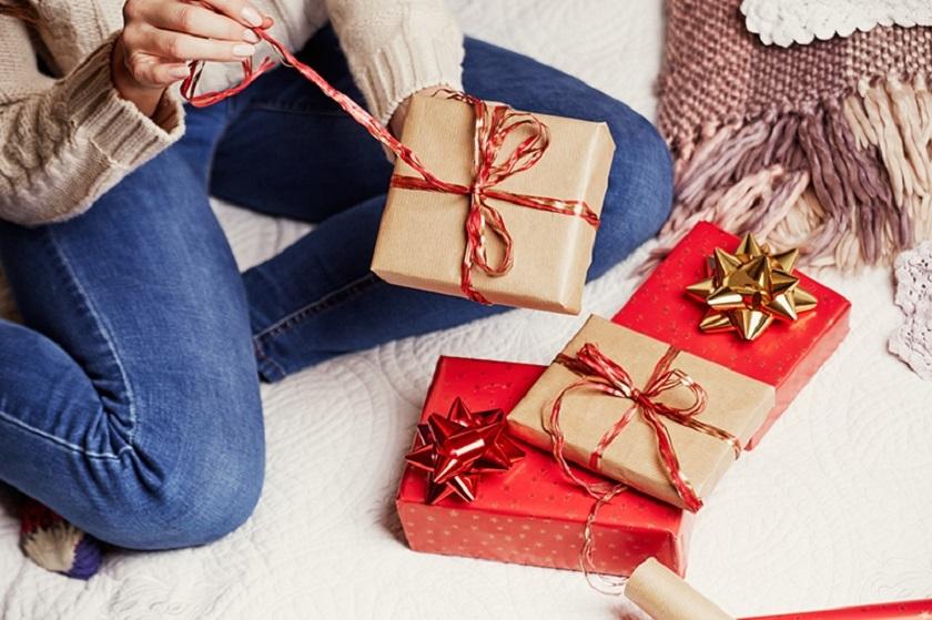 b22db57d34 Pomysły na prezenty świąteczne dla każdego