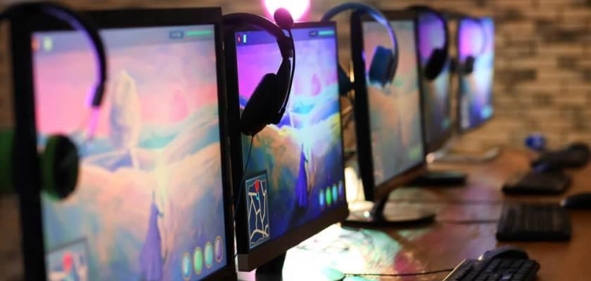 monitory-dla-graczy