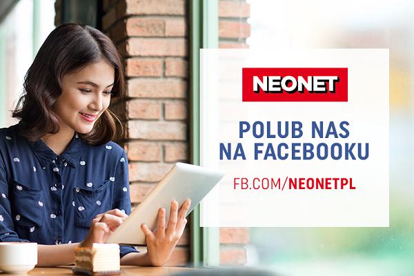 Facebook Neonet