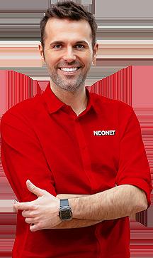 Eksperci NEONET radzą